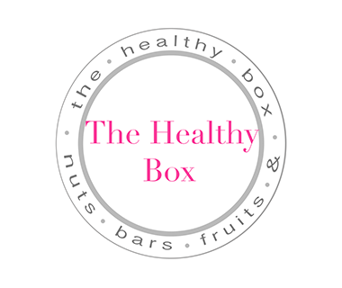 The Healthy Box Prenumeration
