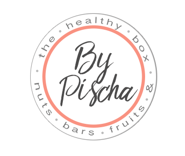 The Healthy Box by Pischa