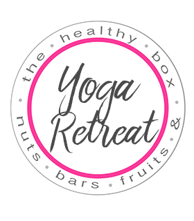 YOGA RETREAT VISBY