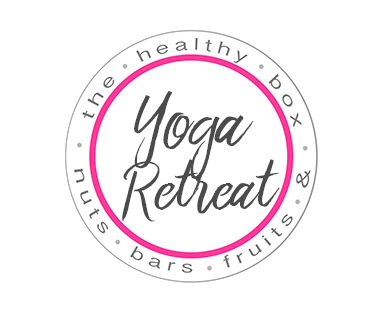 YOGA RETREAT STOCKHOLM